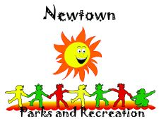 Newtown Parks & Recreation